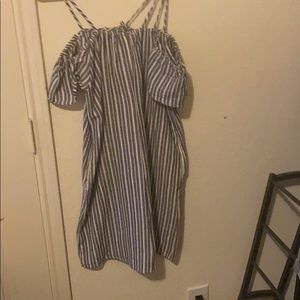 I'm selling a bundle of dresses.